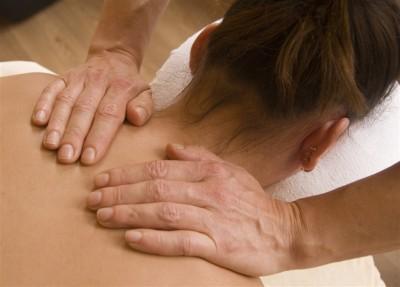 Energetische massage2